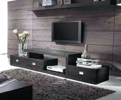Wood Panel Walls Decorating Ideas Medium Size Of Considerable Along With And
