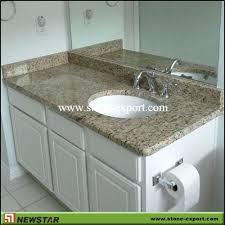 Bathroom Vanities Columbus Ohio by Vanities Granite Vanity Tops Sink Lowes Granite Bathroom Vanity