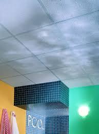 Certainteed Ceiling Tile Msds by Radar Ceiling Tile Msds Lader Blog