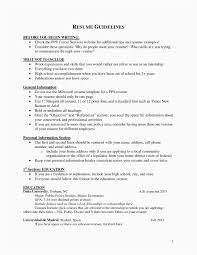Deans List Resume Beautiful Gpa Unique Fresh Examples Resumes Ecologist 0d How