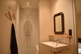 chambres d hotes les epesses chambres d hôtes les maillettes chambres d hôtes les epesses