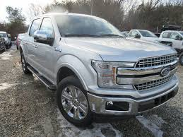 2018 New Ford F-150 Lariat 4WD SuperCrew 5.5' Box At Stoneham Ford ... Kalispell Ford New And Used Cars F150 Classics For Sale On Autotrader Work Trucks Dump Boston Ma 2017 Ford F550 Super Duty Truck In Blue Jeans Metallic Lovely Cheap Ma 7th And Pattison 1 Owner 1995 Pickup 49l Manual Ac Clean For 2018 Supercab Xlt 4 Wheel Drive With Navigation Rodman Sales Inc Dealership Foxboro For Sale 2011 Xl Drw Dump Truck Only 1k Miles Stk F350 Inventory Massachusetts 2013 F250 Regular Cab 8 Foot Bed Snow Plow Green