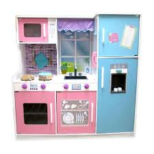 Hape Kitchen Set Singapore by Wooden Kitchen Set Imaginarium All In One Wooden Kitchen Set Toys