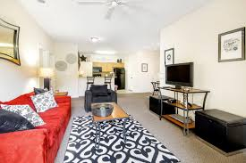 1 Bedroom Apartments In Oxford Ms by Msu Apartments In Starkville Ms 21 Apartments