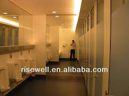 Floor Mounted Urinal Screen by Wave Urinal Screen Wave Urinal Screen Suppliers And Manufacturers