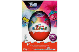 best easter eggs for 2020 from peppa pig to