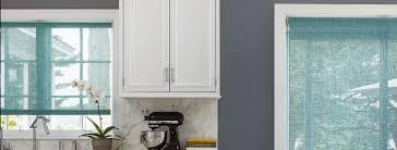 stores pour cuisine fenêtres déco et pourquoi pas des stores 1 le déco de mlc