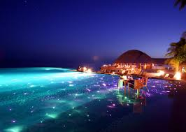 lighting pool light light bulbs fixtures light led swimming pool