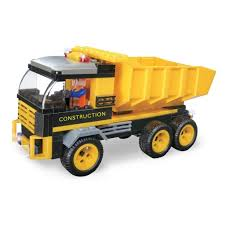 Minifig Construction Dump Truck Set (142 Pieces) – Brick Forces Amazoncom Lego City Dump Truck Toys Games Double Eagle Cada Technic Remote Control 638 Pieces 7789 Toy Story Lotsos Retired New Factory Sealed 7344 Giant City Crossdock Lego Cstruction 7631 Ebay Great Vehicles Garbage 60118 Walmartcom 8415 7 Flickr Lot 4434 And 4204 1736567084 Tagged Brickset Set Guide Database 10x4 In Hd Video Video Dailymotion