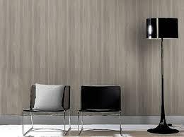 leroy merlin papier peint chambre idee papier peint chambre adulte 7 gris contemporain luxe