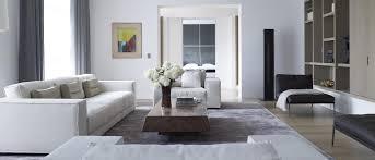 100 Luxury Apartment Design Interiors Paris Studio Piet Boon