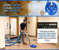 how to clean tile and grout floors carpet cleaning how to