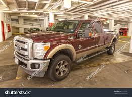 Houston Usa Apr 14 2016 Ford Stock Photo 443557816 - Shutterstock Private Property Apartment Towing In Houston Texas Tow Truck Service 2017 Ford Raptor Makes Its Debut At The Rodeo F650 In Tx For Sale Used Trucks On Buyllsearch F800 Dump Plus 2000 Mack Ch613 Or 2005 F450 As Police Department F350 Reveals Photos Of 2015 King Ranch Models Mac Haik Inc New 72018 Car Dealership Baytown Area Lone Star 2004 F150 Xlt City Vista Cars And F250 Near Me