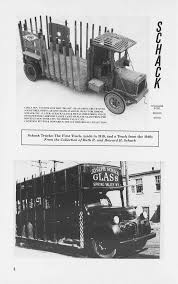 S C H A C K First Time For A Truck Made Outside Of Europe Diesel News Toyota A Tonka For Adults Because Why Not Gizmodo Toyotas Factory Race Racedezert Fourwheel Drive Wikipedia Diessellerz Home Amo F 15 Truck Made In The U S R 1924 Stock Photo The Only Old School Cabover Guide Youll Ever Need 2ton 6x6 Roads 2 2015 By Ud Trucks Cporation Issuu Simply Waste Solutions Been Waiting While But Finally Dream Happen Traded Up To Confirmed New Ford Bronco Is Coming 20
