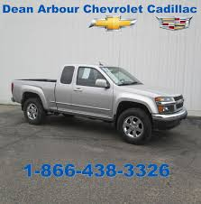 Cars For Sale In Michigan, Bay City, Pinconning, East Tawas Research 2019 Ford Ranger Aurora Colorado Denver Used Cars And Trucks In Co Family 2010 F350 Lariat 4x4 Flat Bed Crew Cab For Sale Summit How Does The Rangers Price Stack Up To Its Rivals Roadshow 2017 Raptor Truck Springs At Phil Long 2012 Chevrolet Reviews Rating Motortrend For Michigan Bay City Pconning East Tawas 2006 F150 80903 South Pueblo Spradley Lincoln Inc New 2016 18 Food