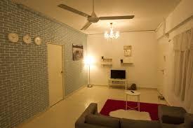 100 G5 Interior Book Hot Jb New York2room 810person In Johor Bahru