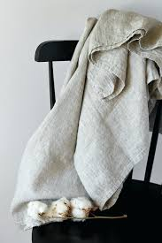 Linen Table Cloth – Leakpapa.co Home Decor Spectacular Table Cloth Inspiration As Your Ding Kitchen Tablecloths Factory Coupon Code Sears Promo Code 20 Sainsburys Online Food Shopping Vouchers The Story Of Linen Tablecloth Has Covers Depot Bb Crafts Coupons Codes Proderma Light Coupon Walmart Cheap Whole Stand Up To Cancer Good Home Store Wow Factory 2019 Decorating Cute Ideas With