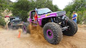 No, You Cannot Stop This Volvo Dump Truck, No One Can Stop It At ... Jan 1214 2018 Climax Motsports Park Ga Www Old 4x4 Pickup Trucks And Gmc 4x4s Gone Wild The 1947 Present The Trophy Truck You Can Afford Wheeling 2016 Toyota Tacoma Mega Gone Wild Coub Gifs With Sound 1990 Dodge Ramcharger Classifieds Event Maine Best Truck Information And Mud News Country Curves Gone Wildslopokee Boogin Eastmanga Resourcerhftinfo Bmr Pictures Large Love Ya Some Racin Mud Truck Action Redneck Park Spring Break 2017 Outlaw Swagger