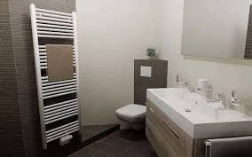 31 small bathroom ideas of 2015