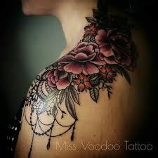 Download Lower Back Tattoo Cover Ups Danielhuscroft Com