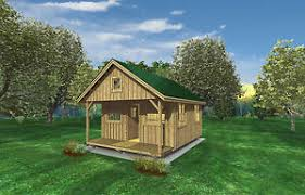 Shed Plans 16x20 Free by Shedaria Access Free Shed Plans 16x20