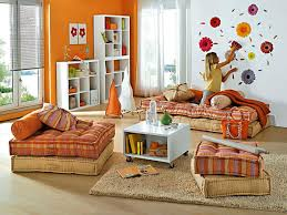 Amazing Home Decor Pictures 2018 Design Ideas