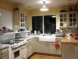 home depot kitchen lighting fixtures kitchenlighting co