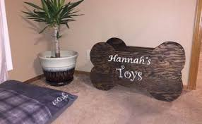make some cute dog toys out of your old jeans hometalk