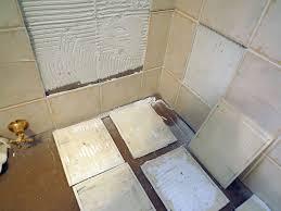 kitchen backsplash warehouse floor tiles buy tile near me marble