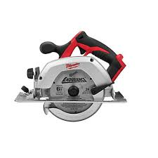 Home Depot Tile Saws by Shop Circular Saws At Homedepot Ca The Home Depot Canada