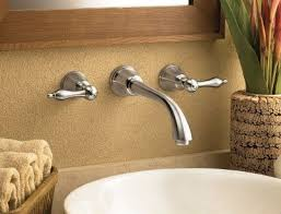 Unlacquered Brass Bathroom Faucet by Lavatory Faucets With Shower Unlacquered Brass Tub Fittings