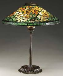 1396 best lamps tiffany art deco images on pinterest stained