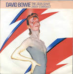 david bowie sex tape