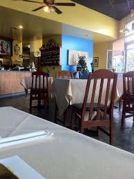 Sdsu Dining Room Menu by Mmm Yoso What Cathy Eats