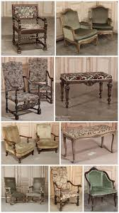 262 Best French Antiques Images On Pinterest   French Antiques ... Mid 17th Century Inlaid Oak Armchair C 1640 To 1650 England Comfy Edwardian Upholstered Antique Antiques World Product Scottish Bobbin Chair French Leather Puckhaber Decorative Soldantique Brown Leather Chesterfield Armchair George Iii Chippendale Period Fine Regency Simulated Rosewood And Brass 1930s Heals Of Ldon Atlas Armchairs English Mahogany Library Caned 233 Best Images On Pinterest Antiques Arm Fniture An Arts Crafts Recling