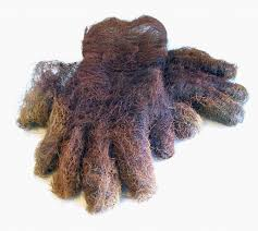 02 keith shearsby steel wool gloves keith shearsby