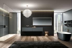 modernes ambiente für ihr badezimmer hillari fliesen