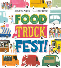 Food Truck Fest! | Alexandra Penfold | Macmillan Lv Food Truck Fest Festival Book Tickets For Jozi 2016 Quicket Eugene Mission Woodland Park Fire Company Plans Event Fundraiser Mo Saturday September 15 2018 Alexandra Penfold Macmillan 2nd Annual The River 1059 Warwick 081118 Cssroadskc Coves First Food Truck Fest Slated News Kdhnewscom Columbus Sat 81917 2304pm Anna The