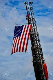 Flag On Fire Truck Ladder Stock Photo, Picture And Royalty Free ... Fire Truck Ladder Engine With Extended During A Remote Control Mercedes Engine Ladder Truck Sound Lights 4wd Fire Engines Ladder Or Hose Diecast Metal Red Pull Back Power 1952 Crosley Kiddie Hook And Toyze Water Pump Extending Amazoncom Bruder Mb Sprinter Best Quality Kajama Aerial 32 42 Meter Mfd Receives New Merrill Foto News Fdny Fire 106 Going Back To Station Hd Youtube Huntington Ny September 7 Huntington Manor Department New Trucks Delivered To City Of Mount Vernon City Of Mount