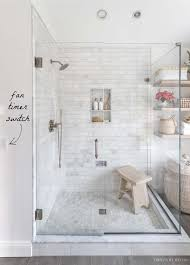 Custom Shower Remodeling And Renovation Master Bathroom Ideas My 10 Favorites Driven By Decor