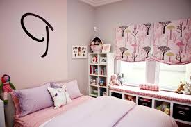 Curtains For Girls Room by Home Design 87 Amazing Curtains For Little Rooms