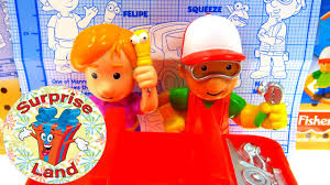 Handy Manny Fix-It-Right Set! Manny, Kelly, Squeeze And Felipe Fix ... Amazoncom Handy Manny Volume 3 Amazon Digital Services Llc Coloring Pages For Kids Printable Free Coloing Big Red Truck With In Gilmerton Edinburgh Baby Fisherprice Mannys Tuneup And Go Toys Paw Patrol Giant Vehicle Ultimate Fire Truck Marshall Sounds Lights Fire Rescue 4x4 Matchbox Cars Wiki Fandom Powered By Wikia Fisher 2 1 Transforming Ebay Toy Box Disney Handy Manny Port Talbot Neath Gumtree Is This Bob The Builder For Spanish Kids Erik