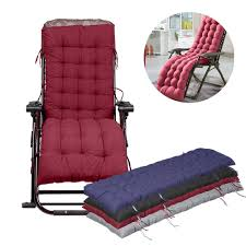 US $19.34 27% OFF|Chaise Longue Cushion Rocking Chair Cushion Padded Seat  Cushion Rattan Chair Cushion Sofa Tatami Mat Window Mat Floor Mat-in  Cushion ... Bargain Bin Rocking Chair Seat Cushion Size Xl Assorted Nonreturnable Senarai Harga Cotton Autumn How To Choose The Best Set Home Decor Appealing Cushions Inspiration As Ding J16 Rocking Chair Seat Cushion In Luxury Leather 2018 Chairs Orleans Avocado Green Orleansrkrcush W Ties Granite Natural Solid Color Jumbo Xxl Extralarge Tufted Reversible Made Usa Gripper Polar Chenille Sand Fniture Dazzling Design Of Sets For Glider Rocker
