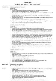 CRM Marketing Resume Samples | Velvet Jobs Resume Sample Rumes For Internships Head Of Marketing Resume Samples And Templates Visualcv Specialist Crm Velvet Jobs How To Write A That Will Help Land Your Skills 2019 Are You Qualified Be Hired Complete Guide 20 Examples Spin For Career Change The Muse Top To List On 40 8 Essential Put On In By Real People Intern