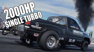 2000HP On A Single Turbo & Race Trucks With Industrial Injection ... First 10speed In A Pickup Truck Diesel 2018 Ford F150 V6 Turbo Left Hand Drive Scania 92m 250 Hp Turbo Intcooler 19 Ton Bangshiftcom Chevy C10 700hp Silverado Z71 Turbo Truck Nation Sema 2017 Quadturbo Duramaxpowered 54 67l Power Stroke Problems Dt Install Diesel Tech Magazine Pusher Intakes Twice The Fun In A 58 Apache Speedhunters Daf F241 Series Wikipedia My First 93 K2500 65 Its Gonna Be Fileengine With Turbos Race Renault Trucks Test Mack Anthem 62 Compounding Mp8 Medium Duty