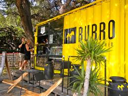 Burro Cheese Kitchen Takes Legal Action Against Vox Table And El ... South Congress Austin Art And Letters Pinterest Food Trucks Kut What To See Do On Avenue Free Fun In Foodie Food Trailers Austins Trucks Torchys Tacos Pints Bites Flights Airbnb Paisley Krish Vertical Mixeduse Headed Near The St Elmo Truck Austin Tx Darkness Descends Upon Texas Smoothspin Records Tx Two 2012 Usa State Capital Ave Stock