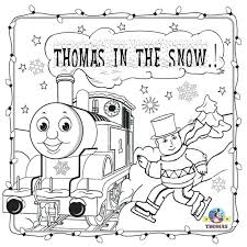 Winter Coloring Pages For Kindergarten School And Crafts Colouring Printables