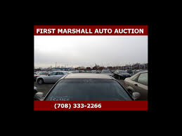 100 Craigslist New Orleans Cars And Trucks Used Under 1000 In Chicago IL 49 From 600 ISeecom
