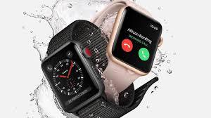 Which apps work with Apple Watch 3 cellular 4G Macworld UK