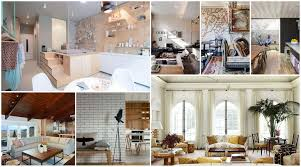 100 Townhouse Interior Design Ideas 31 For A Modern